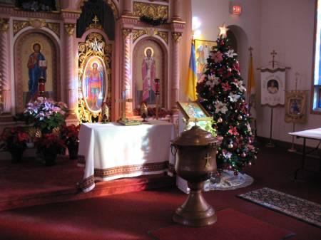 Nativity BVM 6269.jpg