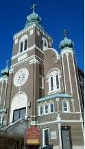 Holy Trinity Greek Catholic front.jpg