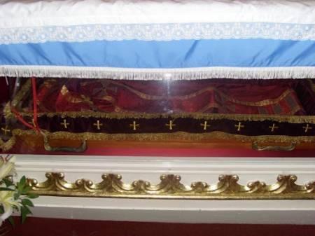 The Rozhma tomb.jpg
