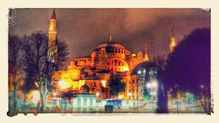 Agia Sophia.jpg