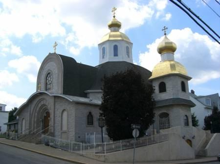 St Michael Shenandoah Exterior 1.jpg