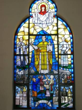 St Michael Shenandoah Window 1.jpg